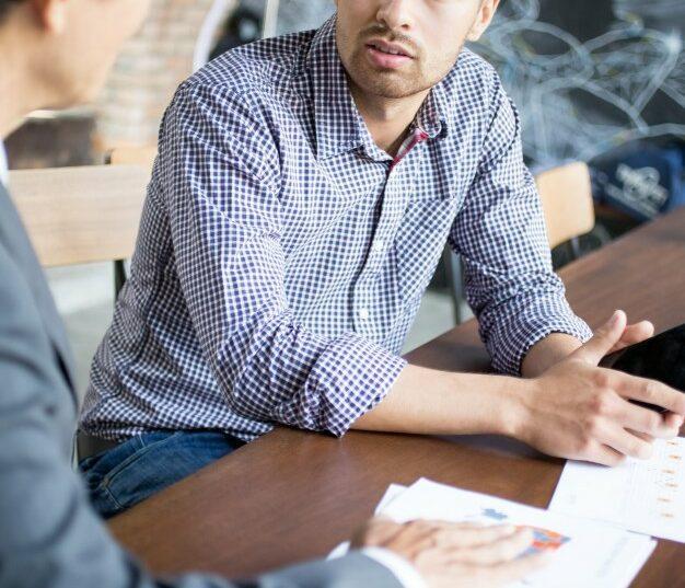 human resources, HR, HR certification