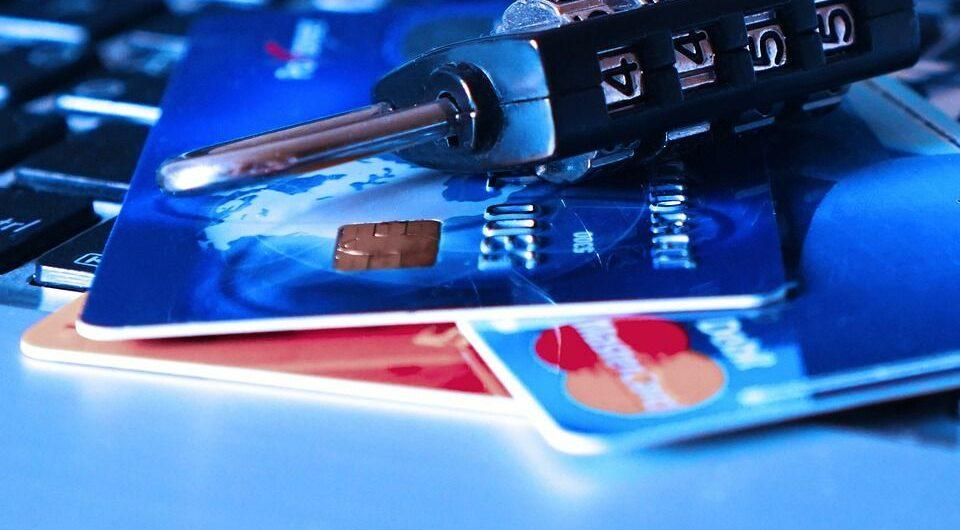 credit cards, credit card, credit