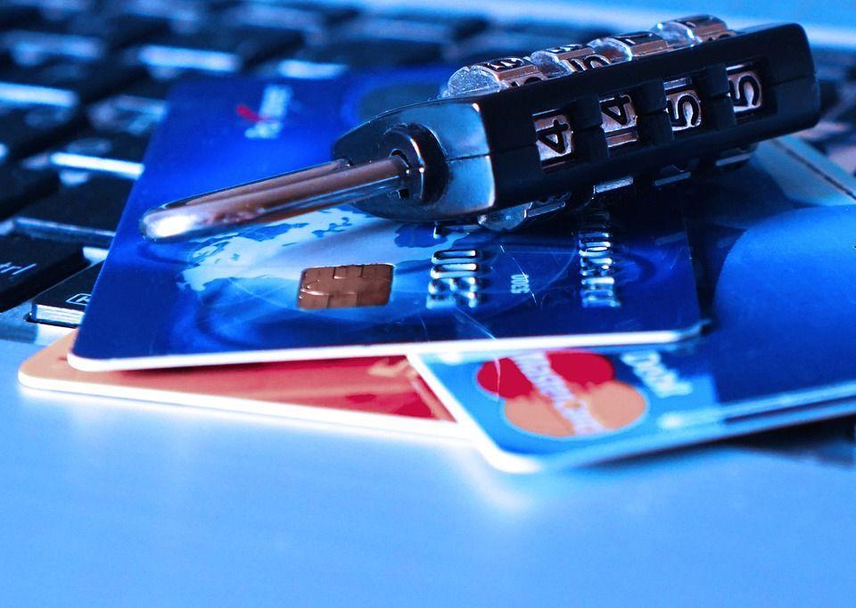 credit cards, credit card, credit