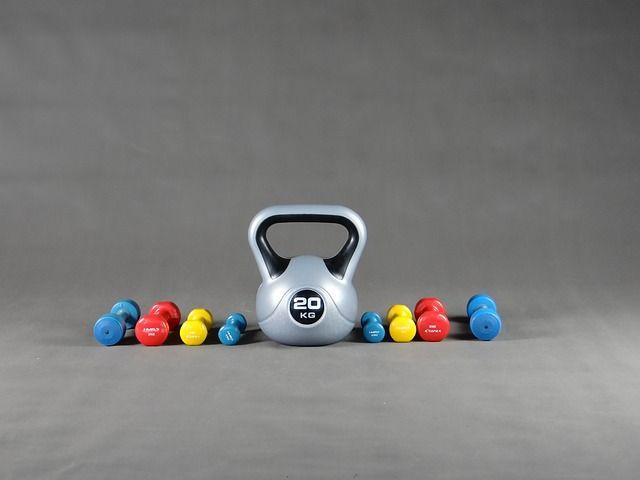 weight loss, fitness, work-life balance, gym, weights
