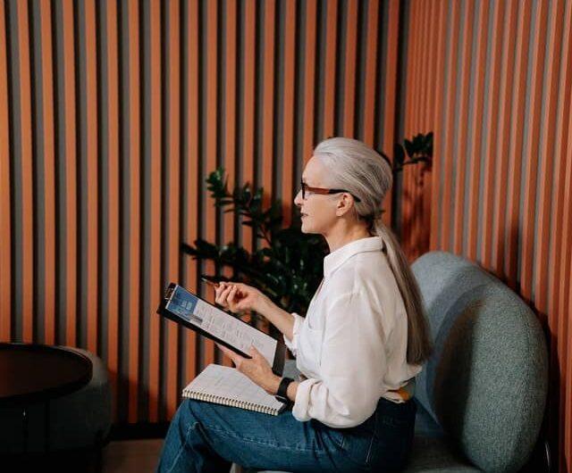 remote interviewing